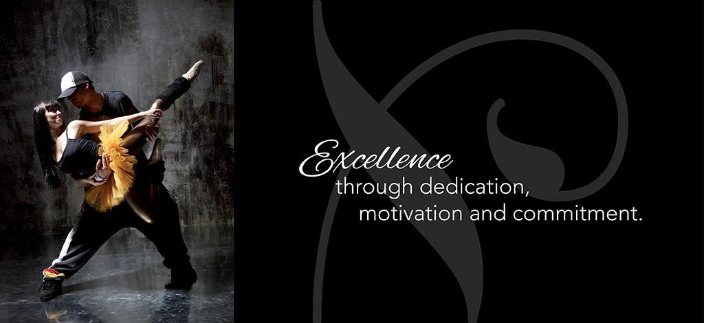 VCM_Excellence_Philosophy