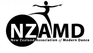 NZAMD logo