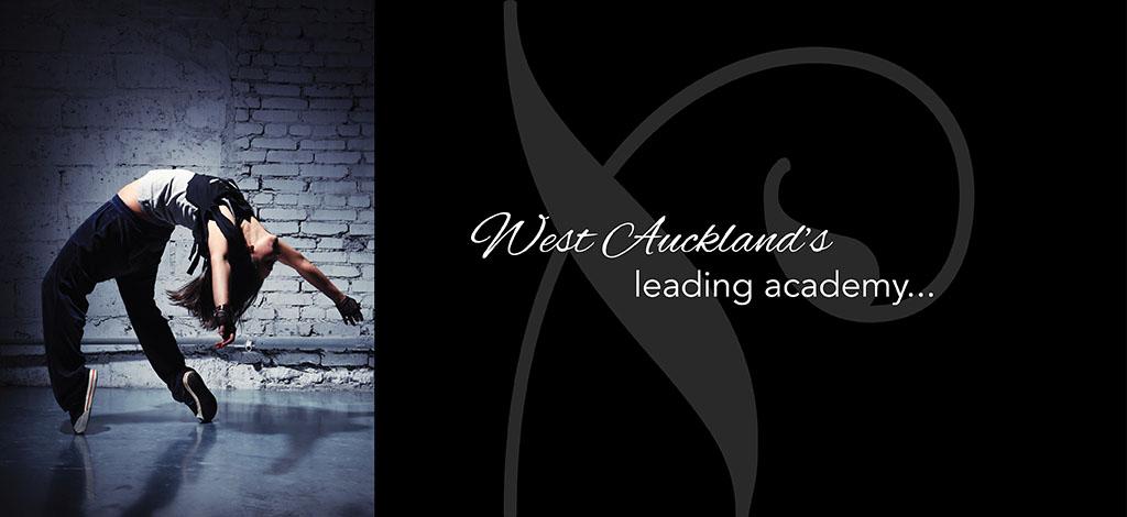 VCM_WestAuckland