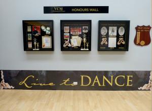 VCM_Dancing_Memorabilia