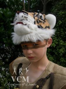 VCM_LionKing_10